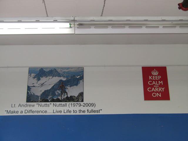 CF Wall 1